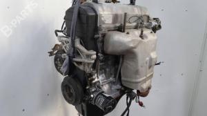 327 Daihatsu Engine Parts Diagram | Wiring Library