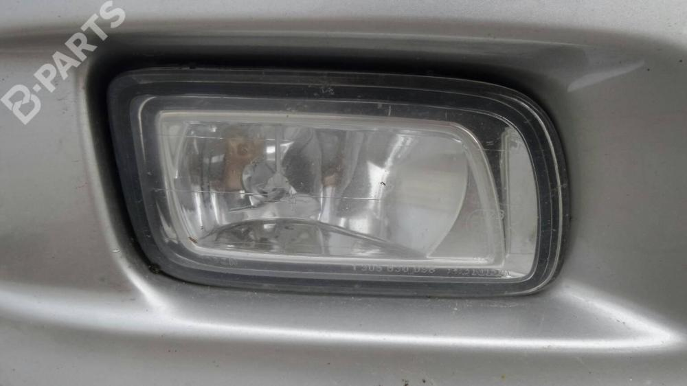 medium resolution of right front fog light 0305056006 honda accord vi ck cg ch