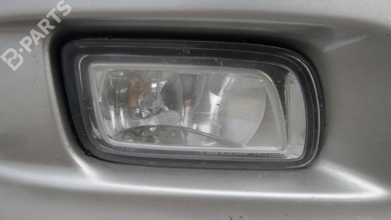 hight resolution of right front fog light 0305056006 honda accord vi ck cg ch