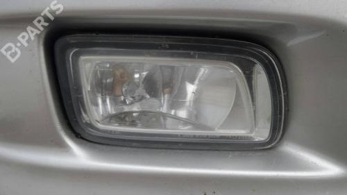 small resolution of right front fog light 0305056006 honda accord vi ck cg ch