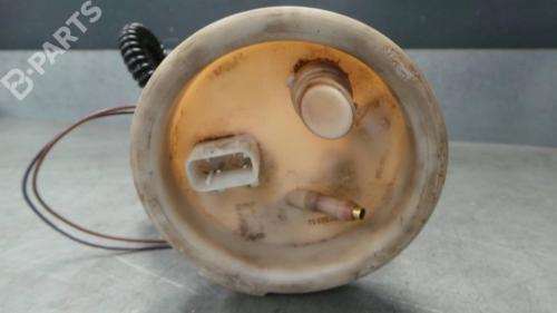 small resolution of fuel pump 1183130 bmw 5 e39 520 i 4 doors