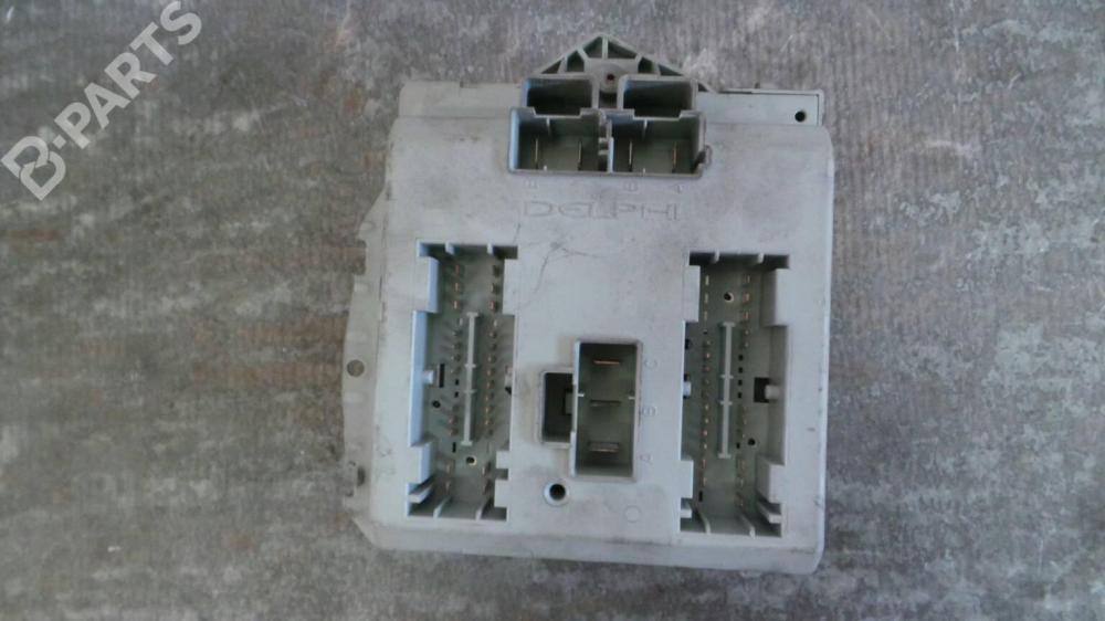medium resolution of fuse box 46760257 fiat punto 188 1 9 jtd 80 188 237