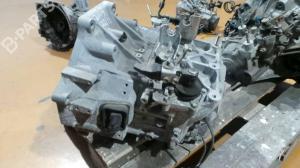 [WRG7792] Mazda 6 Engine Parts Diagram