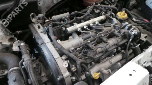 small resolution of complete 939a2000 fiat croma 194 1 9 d multijet 194axc1b 194axc12