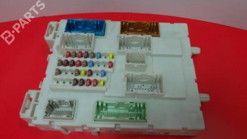 small resolution of fuse box 31394964 1310003475 volvo v40 hatchback 525 526 d2