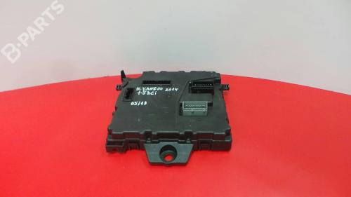 small resolution of fuse box 284b15323r renault kangoo express fw0 1 1 5 dci 75
