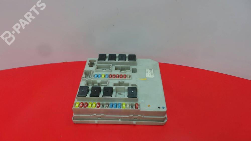 medium resolution of fuse box renault clio iii br0 1 cr0 1 1 4