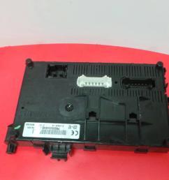 fuse box p8200234045a renault clio ii bb0 1 2 cb0  [ 1536 x 864 Pixel ]