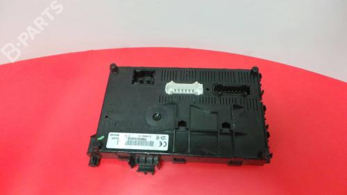 small resolution of fuse box p8200234045a renault clio ii bb0 1 2 cb0