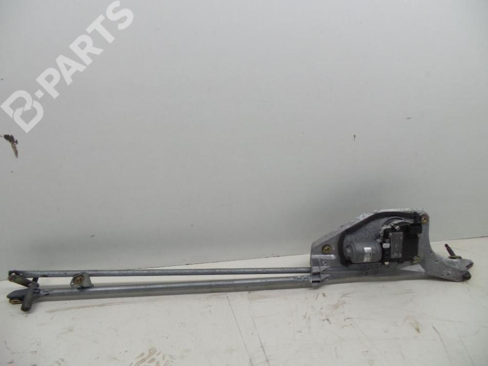 medium resolution of wiper motor 0390241805 1137328086 8200006449 renault vel satis bj0 2 2 dci