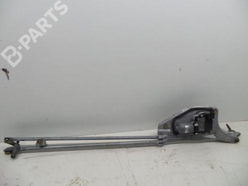 small resolution of wiper motor 0390241805 1137328086 8200006449 renault vel satis bj0 2 2 dci
