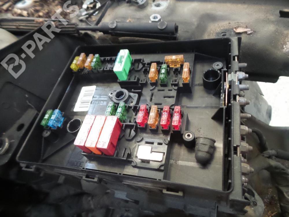 medium resolution of 2010 a3 fuse box