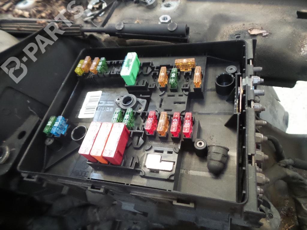 hight resolution of 2010 a3 fuse box
