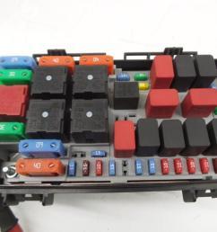 fuse box 51775622 ds tbz fiat grande punto 199 1 3 [ 1024 x 768 Pixel ]