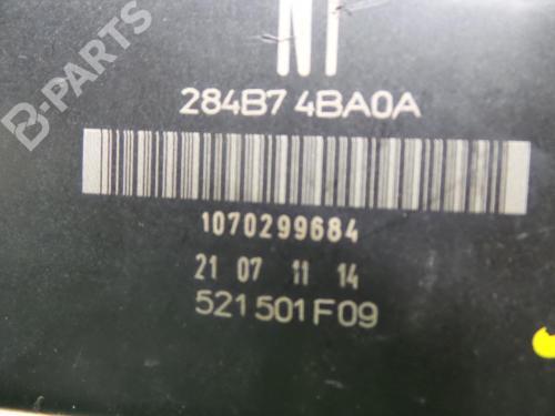 small resolution of  fuse box 521501f09 nissan qashqai ii closed off road vehicle j11 j11