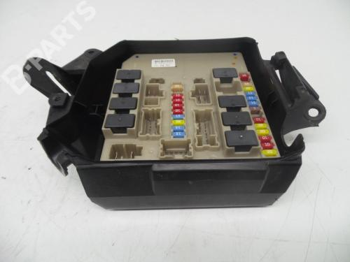 small resolution of fuse box r13f060382 194747 renault clio iii br0 1 cr0