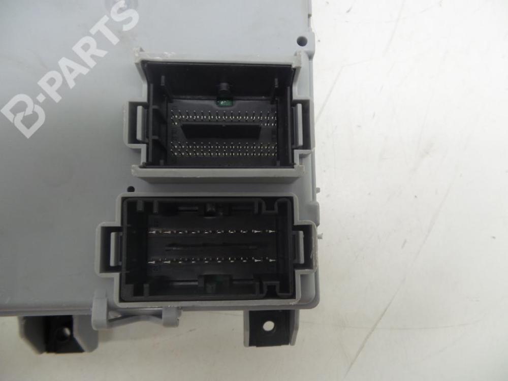 medium resolution of fuse box 00520546720 fiat 500 312 1 2 3 doors 69hp