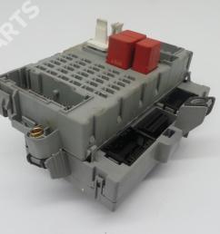 fuse box 51863219 503440180503 fiat bravo ii 198 1 4 198axa1b  [ 1024 x 768 Pixel ]