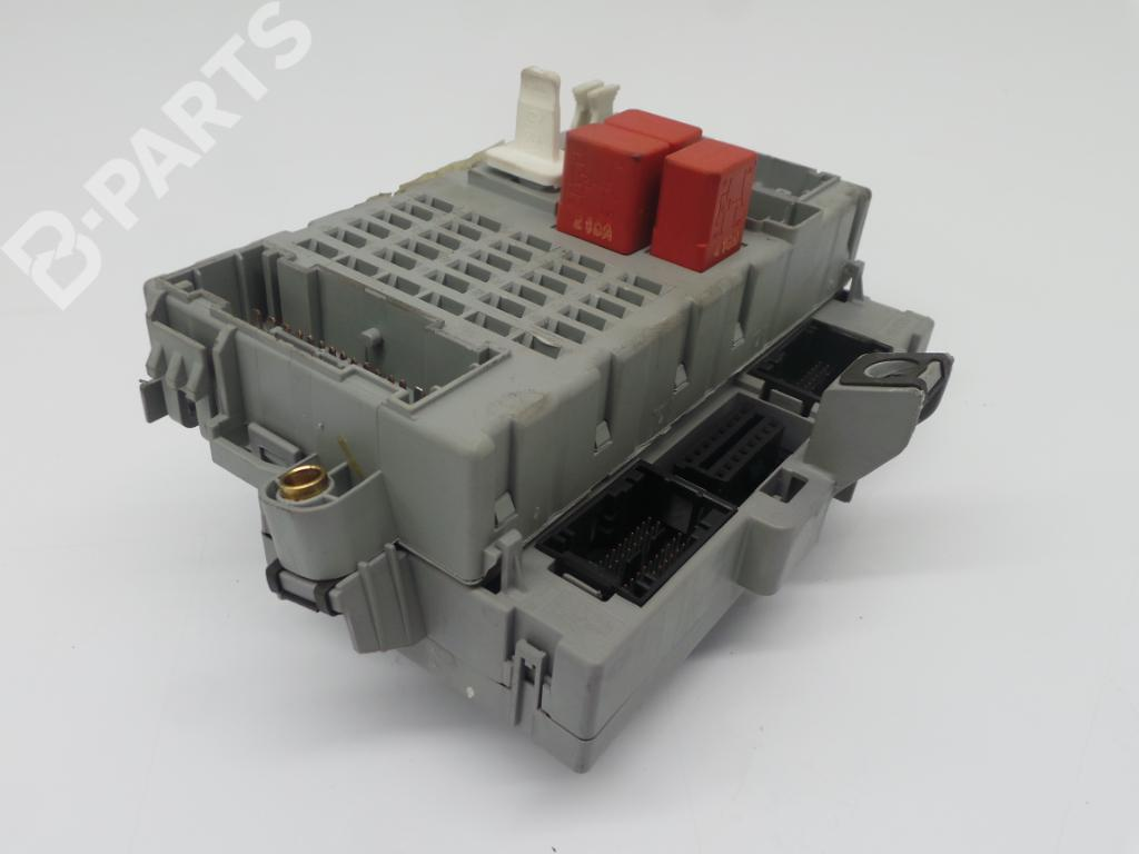 hight resolution of fuse box 51863219 503440180503 fiat bravo ii 198 1 4 198axa1b