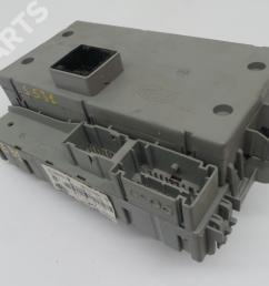 fuse box 51863219 503440180503 fiat bravo ii 198 1 4 fuse  [ 1024 x 768 Pixel ]