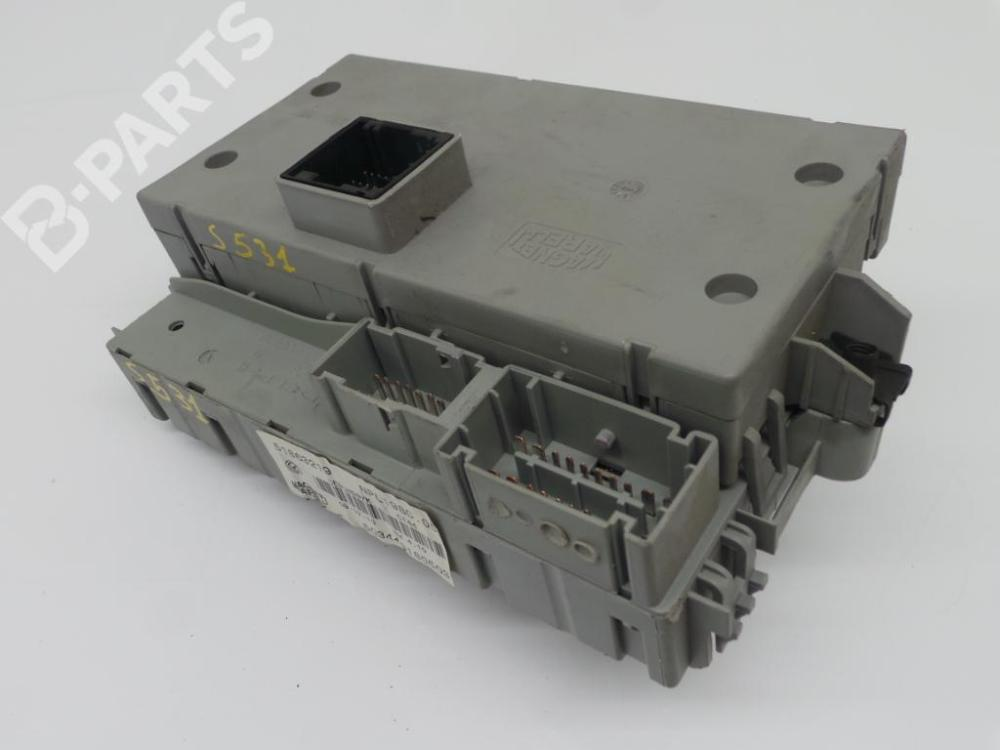 medium resolution of fuse box 51863219 503440180503 fiat bravo ii 198 1 4 fuse