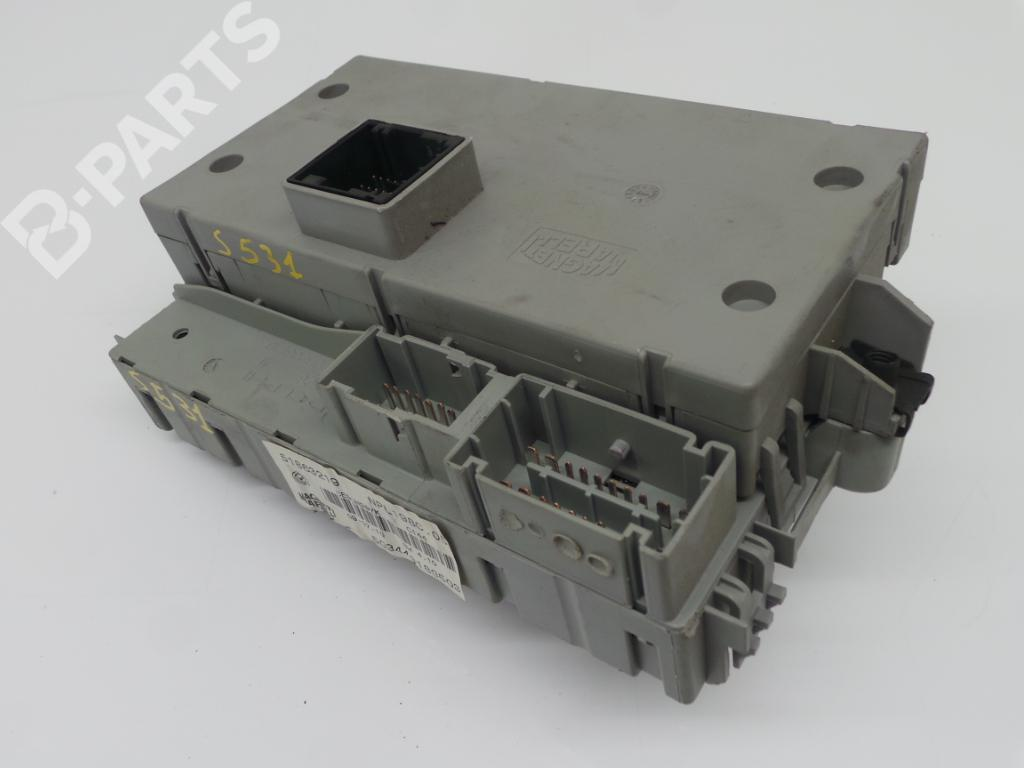 hight resolution of fuse box 51863219 503440180503 fiat bravo ii 198 1 4 fuse