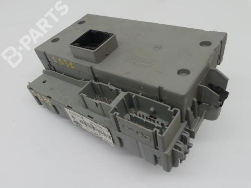 small resolution of fuse box 51863219 503440180503 fiat bravo ii 198 1 4 fuse