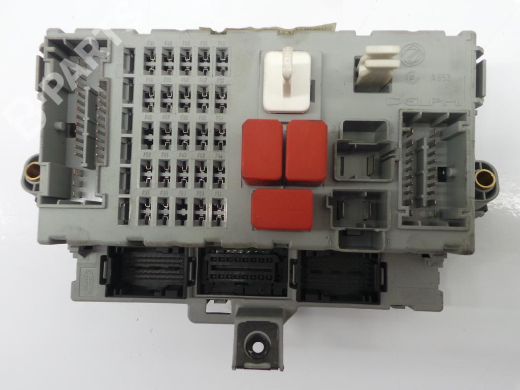 hight resolution of fuse box 51863219 503440180503 fiat bravo ii 198 1 4 fuse