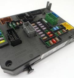 fuse box 180121004g a2c53388165 peugeot 508 1 6 hdi 4 doors 115hp [ 1024 x 768 Pixel ]