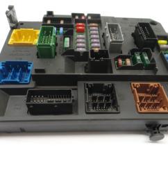 fuse box 180121004g a2c53388165 peugeot 508 i 8d 1 6 fuse  [ 1024 x 768 Pixel ]
