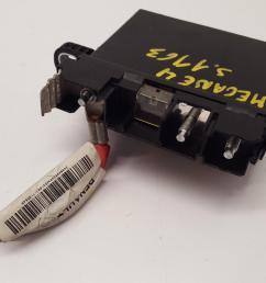fuse box 241143738r renault megane iv grandtour k9a m n 1 5 [ 1920 x 1080 Pixel ]