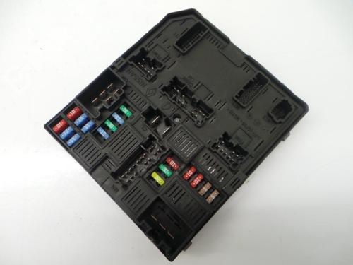 small resolution of fuse box 284b66727r 1735662916 renault megane iv grandtour k9a m n