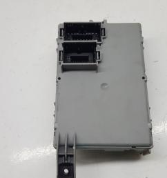 fuse box 00505181210 alfa romeo mito 955 1 4 955axb1b 3 [ 1920 x 1080 Pixel ]