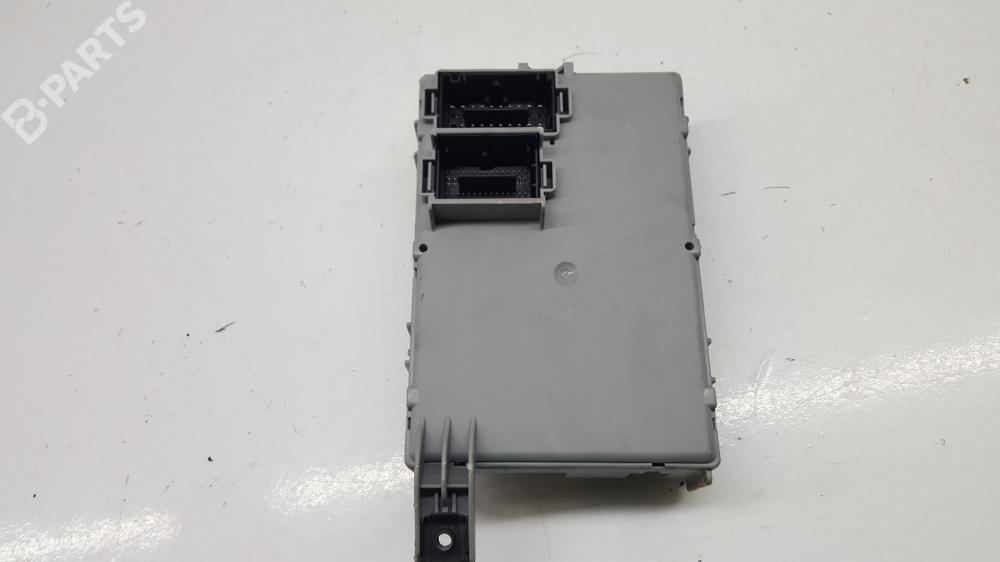 medium resolution of fuse box 00505181210 alfa romeo mito 955 1 4 955axb1b 3