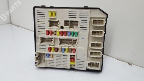 small resolution of fuse box 284b60008r 519339311 8229349366 renault megane iii grandtour kz0 1