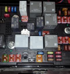 fuse box opel astra j p10 1 6 cdti 68 b parts astra j fuse box problems astra j fuse box [ 1920 x 1080 Pixel ]