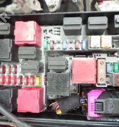 fuse box opel corsa d s07 1 3 cdti l08 l68 b parts fuse box opel corsa c fuse box in opel corsa [ 1024 x 768 Pixel ]