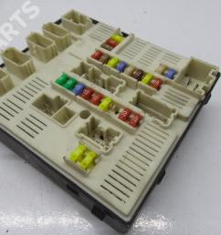 fuse box 284b61871r 519339402 9637467813 renault megane iii grandtour kz0 1  [ 1024 x 768 Pixel ]