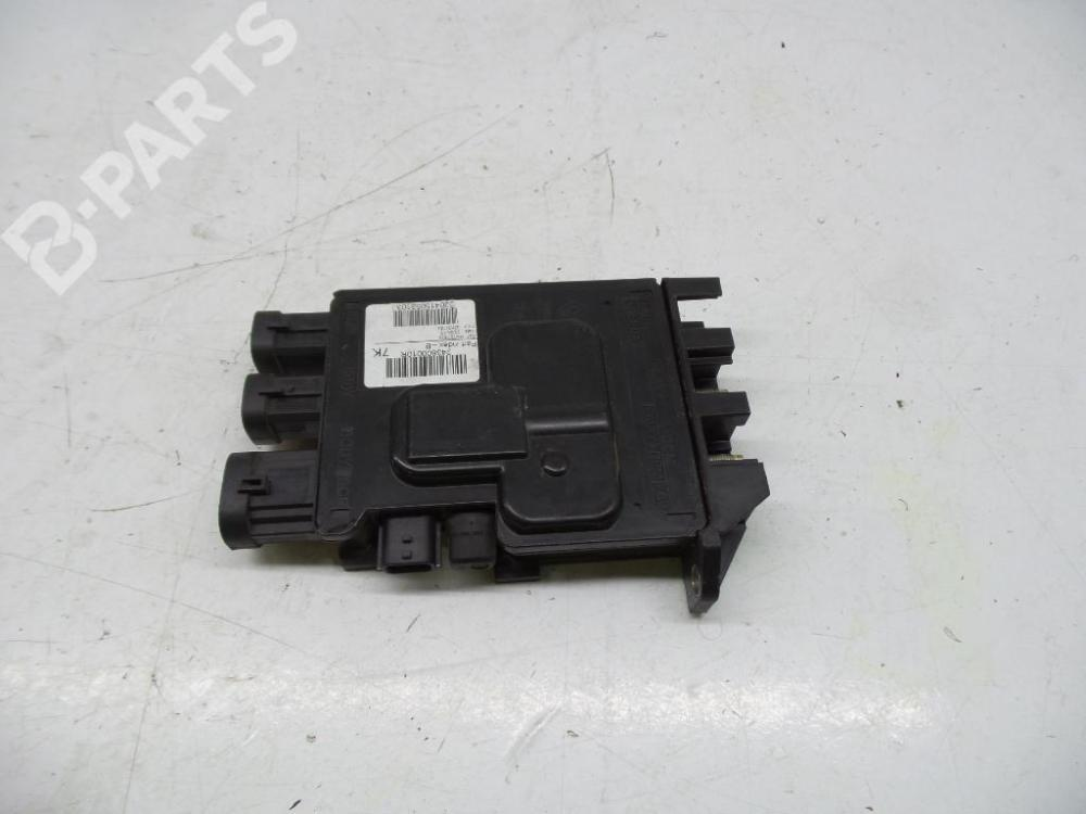 medium resolution of fuse box 243800010r renault clio iv bh ks 175 521 51