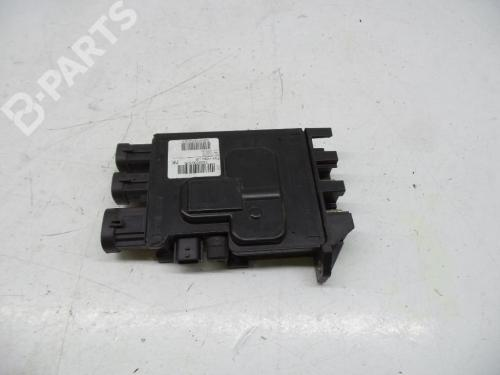small resolution of fuse box 243800010r renault clio iv bh ks 175 521 51