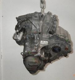 manual gearbox 955 76p 194a sonstige daihatsu sirion m3 1 5  [ 1280 x 960 Pixel ]