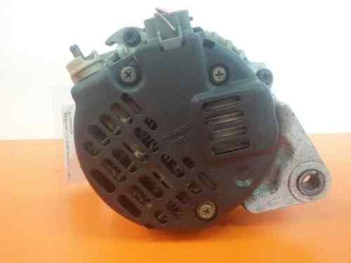small resolution of alternator ab180140 0k30d18300 kia shuma ii fb 1 6