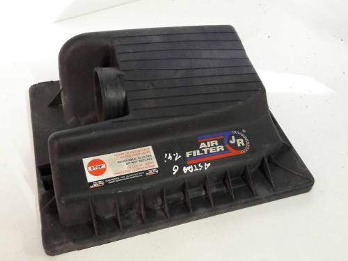 small resolution of air filter box 90531002 opel astra g hatchback t98 1 4 16v f08
