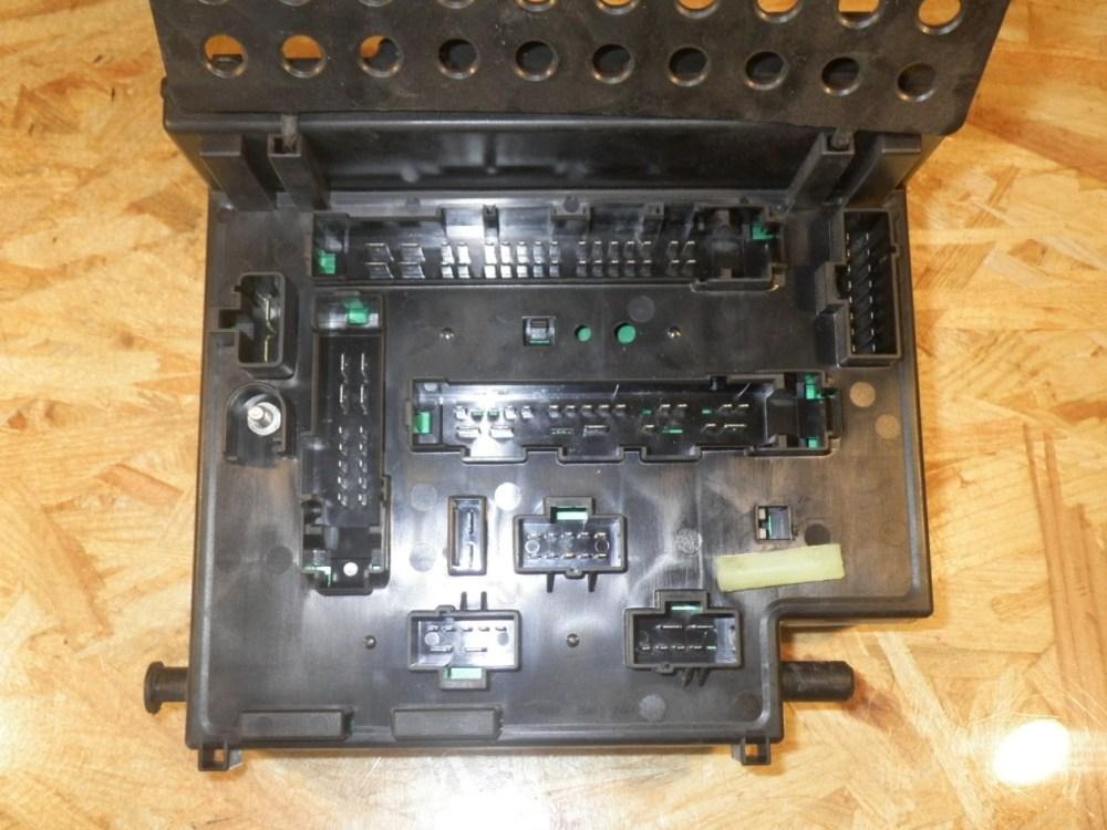 medium resolution of ford escort fuse box wiring diagram technic ford escort fuse box repair