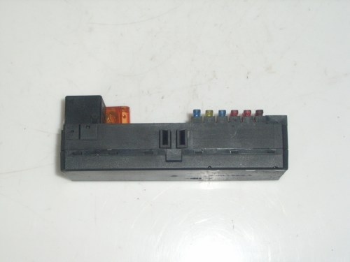small resolution of  fuse box a0005400072 sonstige mercedes benz c class t model