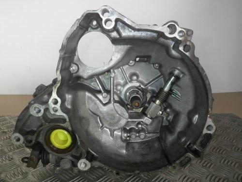 small resolution of manual gearbox 327 4zg 089a daihatsu daihatsu cuore vi l251