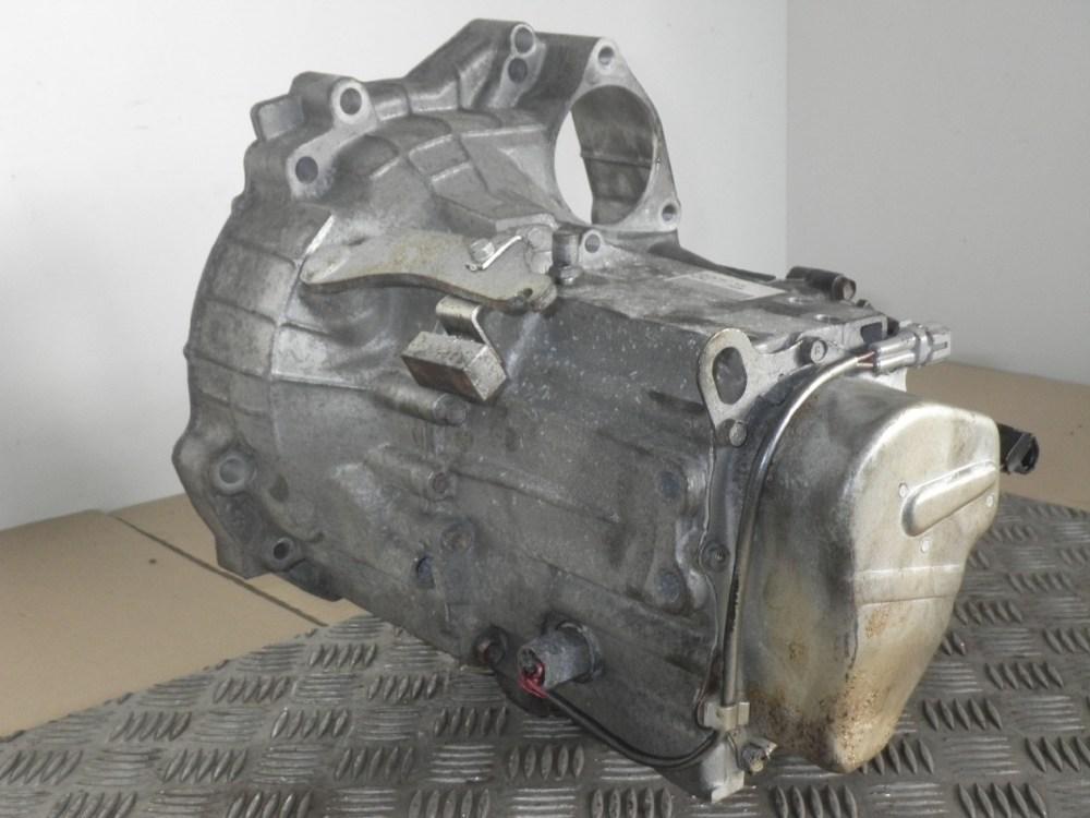 medium resolution of  manual gearbox 327 4zg 089a daihatsu daihatsu cuore vi l251