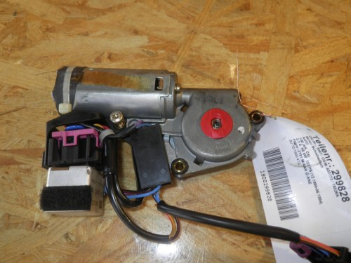 small resolution of  sunroof engine audi 100 4a2 c4 2 3 e 4 doors