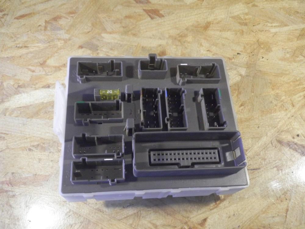 medium resolution of  fuse box 98ag14a073ah ford ford focus daw dbw 1 4 16v