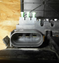 fuse box 1c0937559c vw vw new beetle 9c1 1c1 2 0 [ 1260 x 945 Pixel ]